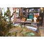 【餐廳】超浪漫又好拍的歐式復古風餐廳❤舒服生活Truffles Living