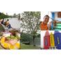【宜蘭♥南方澳】有吃有喝也有玩的宜蘭一日遊行程-豆腐岬17海鮮餐廳、礁溪龍潭湖大碗公溜滑梯、內埤海灣天然溜滑梯、蠟筆城堡二館