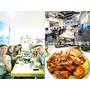 「旅遊」韓國首爾自由行。必吃美食。QQ有嚼勁口感滿分❤만족오향족발滿足五香豬腳 東大門店