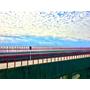 [台東] 海景view多良車站