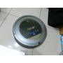 【掃地機器人/家庭小精靈/好用吸塵器】鴻奇EMEME_SHELL 200 機器人吸塵器~是佩雯姐的居家清潔小幫手喔!