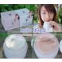 【美妝保養】MEKO小資時尚超人氣《韓國BANGACOS 亮白懶人素顏霜/CHALDDUK粉紅霜》 美白、提亮,修飾毛孔一次就能通通搞定, 1分鐘立即輕鬆出門的懶人神器!