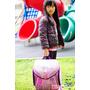 【開箱。育兒好物】歐洲品牌Belmil貝米兒護脊書包。好時尚又耐用的減壓輕量書包。【好評口碑推薦再開團5/1~5/8】
