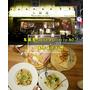 【食記】新北美食 蘆洲區 石窯屋Forno Pizzeria NO.1 春季義式料理 超人氣半熟蛋披薩 半月烤餅