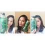 *洗髮*在家享受日本專業沙龍級的syoss絲蘊植萃潤澤洗髮乳00