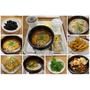 【台中南區】✨口力口里 愛買美食 咖哩燒飯 迷人咖哩燒飯