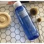 [高機能保養]艾杜紗 ettusais 高機能毛孔保濕露-果凍狀的化妝水!