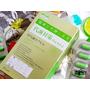 【窈窕保健】日本味王 SP代謝膠囊 增加飽足感使排便順暢~減輕消化道負擔提升代謝力