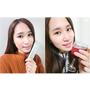 【保健】♡New Cal莓酵纖飲♥沈玉琳強力推薦✾多重莓果代謝不卡卡♫♪♫♪
