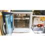 【家電】♡名象家電♥台灣製造紫外線烘碗機,媽咪廚房好幫手♫♪♫♪