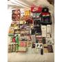 【遊記】2017韓國遊 * 旅行團孝親之旅 明洞、東大門戰利品-美妝、零食絕對必買