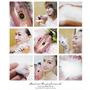 【愛分享】花果香氛與沐浴的完美結合|瑪宣妮花漾珍珠沐浴乳