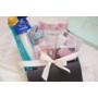 [體驗|保養] 2017年4月butybox美妝體驗盒♥ 終於獲得絕美蒂芬妮粉綠色butybox♥