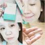 基礎保濕|REDDO 保濕潤澤化妝水x鎖水保濕因子面膜