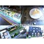 「旅遊」韓國首爾自由行。IG打卡超夯景點。新沙洞林蔭道的超夢幻甜品專賣店❤C27 cheesecake &coffee