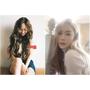韓國女星潔西卡7/29來台:想你們了!甜蜜獻聲全場戀愛ing~