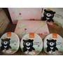 鴻鼎菓子 熊好禮!!新上市台灣黑熊曲奇餅乾 送熊愛的人一起分享美味~(另有菓然好運禮盒介紹)