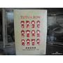 [體驗]TuTu&Bow蓬蓬裙與蝴蝶結-拾貳夢-保濕亮白緊緻賦活四效合一面膜