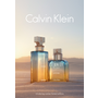 Calvin Klein 2017 永恆夏日對香 展開今夏最浪漫的出走