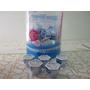 Kanebo 佳麗寶藥用酵素洗顏粉