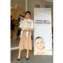 [親子育兒] 德國貝臣 Bübchen ®貝臣® 的寶寶必買品