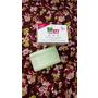【❤身體保養】皮膚科專家推薦的皮膚保養品牌『施巴-潔膚皂』vs『舒特膚-溫和乳液』