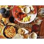 (員林早午餐推薦)【45號咖啡】: 地中海飲食概念│Brunch早午餐│Dunch下午茶│Coffee45