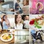 女性健檢|台北 北投健康管理醫院 結合VIP級健檢、運動、美食 一趟最美好的微旅約會
