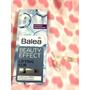 [保養] 德國DM超市必買 Balea玻尿酸緊緻拉提組