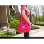 台灣品牌限量包款 米特麗絲 Ve VITALISE 時尚女孩的美麗風格