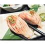 新竹平價日式料理定食 銀川日式料理 夏天就是要清爽美味!