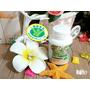 【舒敏保健】❤ 葡萄王舒敏優靈芝菌絲體膠囊~健全免疫機能~調整過敏體質