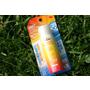 不油膩不泛白~清新果香 3M™ Nexcare™ 防曬噴霧 ♥ 夏天外出必備的抗曬救援小幫手
