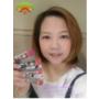 【彩妝】media媚點唇膏晶透唇膏(PK-07+OR-05)、滋潤持久型唇膏(RS-25)+(RD-13)新色登場!打造屬於你的媚力粧容