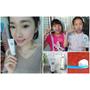 《清潔》阿原牙膏  新品上市♥柑仔牙膏(健齒)♥齒刻開始 讓小孩也能擁有自信微笑!