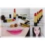 唇膏控,美妝論壇討論度高,搶翻天的開架唇膏試色分享。Revlon露華濃 經典璀璨唇膏