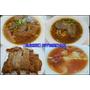 【捷運忠孝復興站】台北東區『天下三絕麵食館』~五星級的牛肉麵、高檔中式麵食!(菜單)