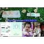 【育兒好物】新手媽媽的科技小幫手~《Opro9》SmartDiaper智慧尿濕感知器