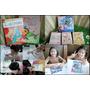 【育兒】讓孩子遠離3C的好物~冰雪奇緣、Hello Kitty 拼圖、動物貼紙書、習字本 (博客來/ShopBack)
