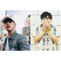 韓國暖聲男友Eric Nam在7/22首次登台So Sweet,奉上當天精彩歌單!