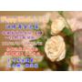 (美食)五顆星的詠晴黃金泡菜,母親節感恩有(妳)禮~溫馨五月特惠活動實施中!