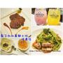 【捷運信義安和美食】鬍子叔叔義麵工坊-信義店 高CP值的約會、聚會餐廳