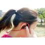 ::3C::音質好好的運動好幫手❤Life n Soul BM120迷你藍牙運動耳機