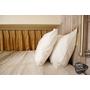 ::飯店::沖繩那霸::小巧的小資族推薦旅店☺hotel Stork(斯托爾可酒店)