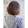 *我們相信..選擇適合你的髮型. . 比選擇流行的髮型來的重要..