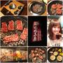 [食記] 六張犁捷運美食-燒肉工房---->肉食愛好者的天堂<----