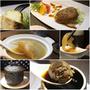 覓奇頂級料理讓母親節的菜色變得更精采豐富 - 頂級珍藏大排翅套餐