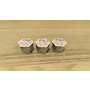 保養Kanebo 佳麗寶藥用酵素洗顏粉