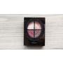 彩妝VISEE 晶緞光漾眼影盒 PK-3