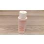 保養CLARINS 克蘭詩智慧美白高機能化妝水(潤澤型)